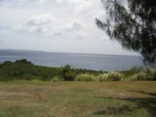 投資のみで生活&旅行したいOLのブログ ~とりあえず旅行日記~-ココス島
