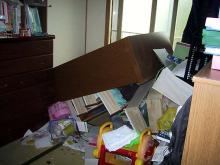 十勝沖地震1