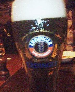 Beer.2