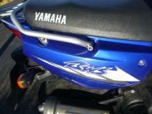 Motorcycle Rental 07