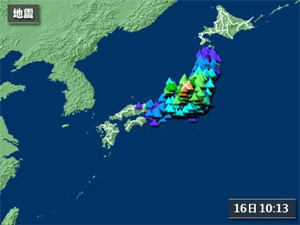 070716地震