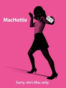 MacLike
