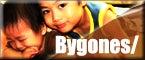 Bygones/