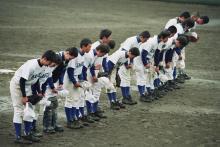 野球1804294
