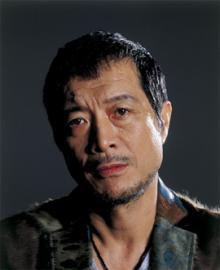 yazawa001