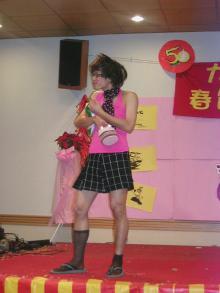 thai tongxue2