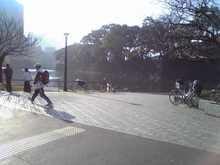 ミ通信(自転車編 - FELTに乗って行こう!)-Image1611.jpg