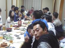 ☆A.D.E.A.N.☆~la niigata!!!~