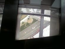 マカオタワー2