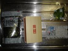 しらす明太丼2