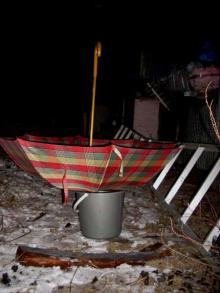 0802雨水収集器