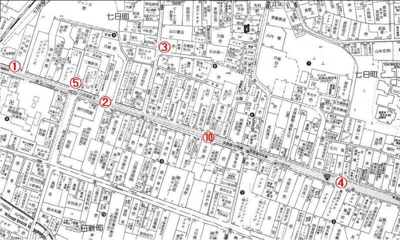 ゼンリン 住宅 地図 日本全国の都道府県一覧(住所検索) ゼンリン地図・いつもNAVI