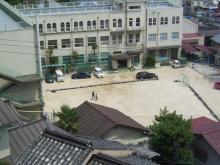 tsuchidou2