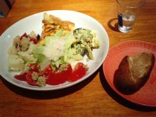 Cucina Felice