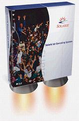 solaris10-image