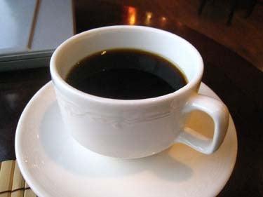 PALM CAFE05
