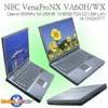 NEC-PC