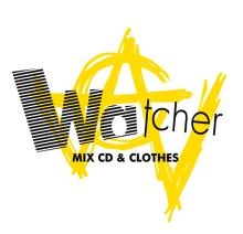 WATCHER-logo