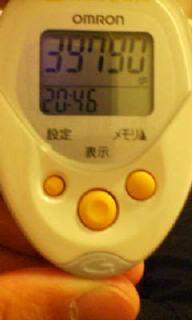 20070606204707.jpg