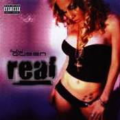 IVY QUEEN CD