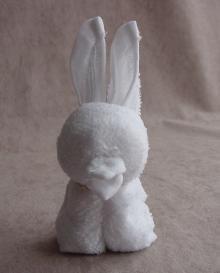 ノバウサギ