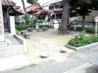 ミニ公園2
