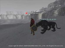 [ FFXI ] Rising Force     - Red , Hot and Heavy --bst_57