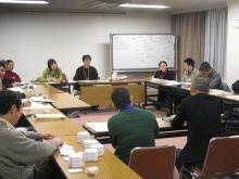『六ヶ所村ラプソディー』~オフィシャルブログ-samitt7
