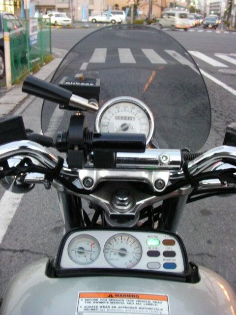自転車の 自転車 ペダル 音 キーキー : ... ペダル漕がなくてもいい!(笑