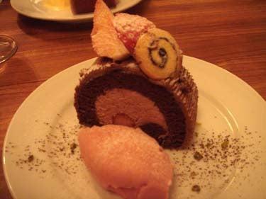 横浜発 驢馬人の美食な日々-da TAKASHIMA18