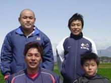 2006.4.9練習