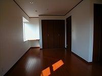 U_house-55
