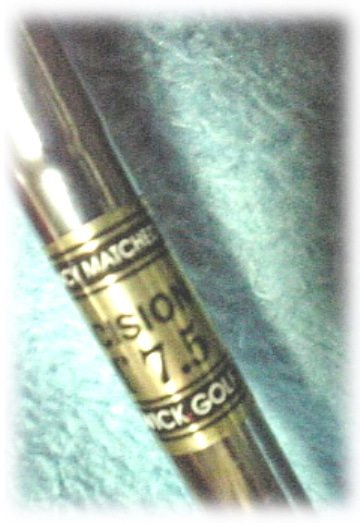 FM7.5
