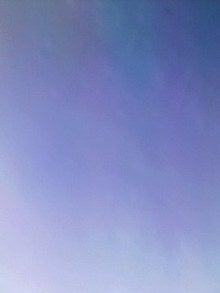 太陽族花男のオフィシャルブログ「太陽族★花男のはなたれ日記」powered byアメブロ-081227_1619~001.jpg