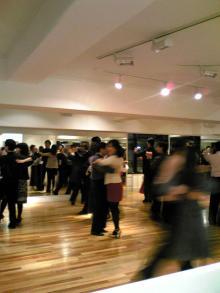 ◇安東ダンススクールのBLOG◇-12.25 3