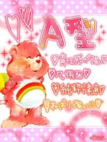 ☆まるDIARY☆