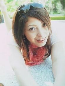 NEC_0372.jpg