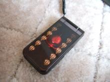 ガノタ携帯