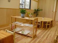 ゆめの木保育園3