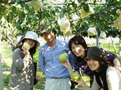 新潟ベジフルクラブ 【野菜ソムリエコミュニティ】-ルレクチェGET!!