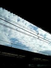 dream_train