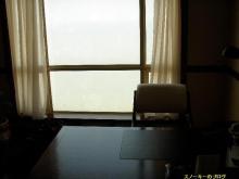 スノーキーのブログ-ノーザムホテル室内5