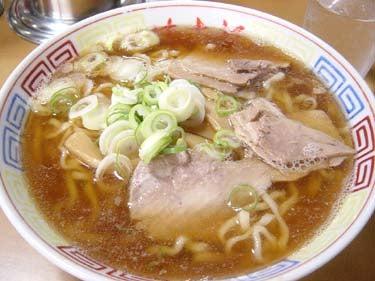 Makotoshokudou01