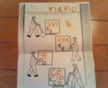 penmanship3