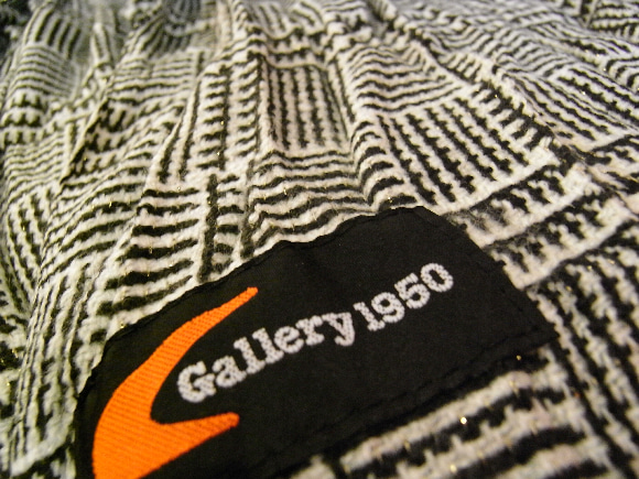 g1950
