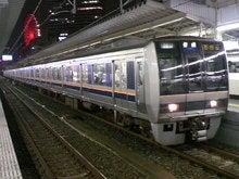 TS3E0991.JPG