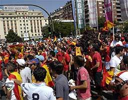 Espana 1