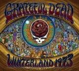 Winterland 1973: Complete Recordings