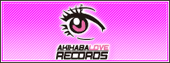 AKIHABA LOVE RECORDS