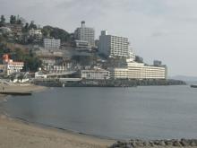 2008熱海